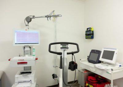Hausarztpraxis Handewitt 05