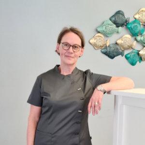 Dr.Ulrike_Wiese_300